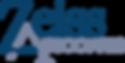 Zeiss_Associates_logo_RGB_edited.png