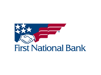 FNB logo CMYK stacked.png
