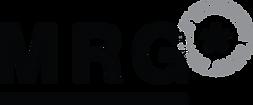 Asset 4MRG_Secondary_Logo_Black_edited.p