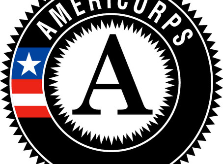 Project FIRST: An AmeriCorps Case Study
