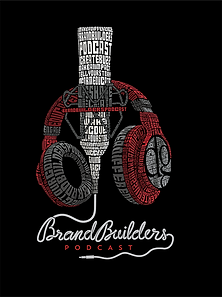 brandbuilders-logo.png