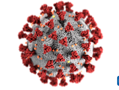 Six Steps to Communicate with Employees about Coronavirus
