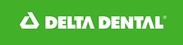 DD Logo Bounding Box RGB Green Screen.pn