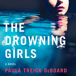 drowning girls.jpg