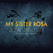 My sister rosa.jpg