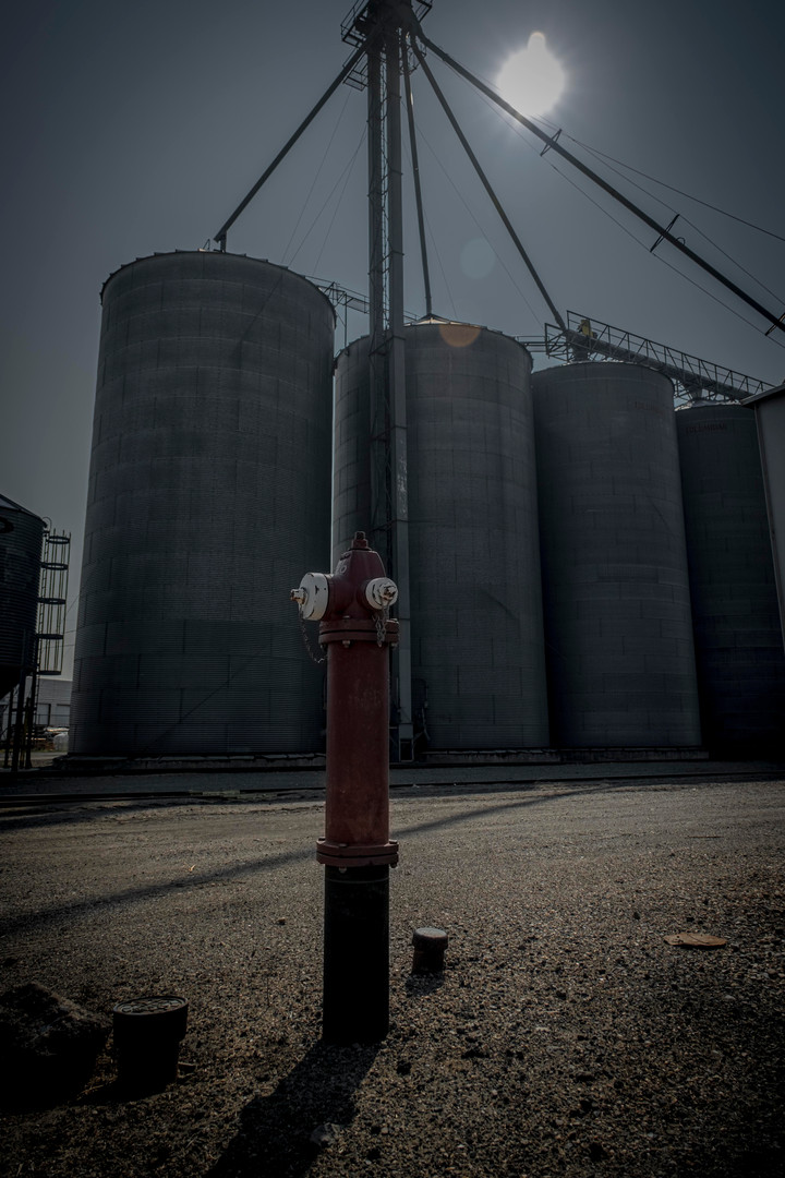 grain silo and hydrant_sml.jpg