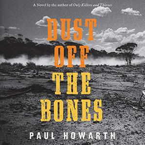 Dust off the bones.jpg