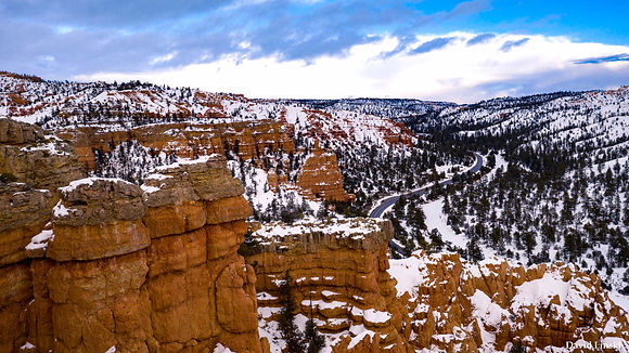 Red Canyon Drone named.jpg