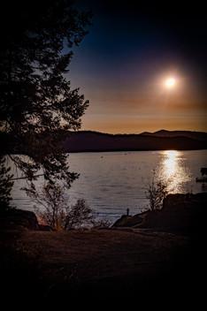 Lake Coeur d'Alene Sunset.jpg