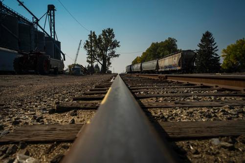 idaho railway sml.jpg