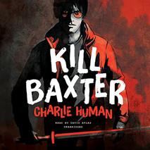 Kill baxter.jpg