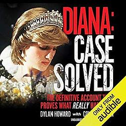 Diana Case solved.jpg