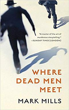 where dead men meet.jpg