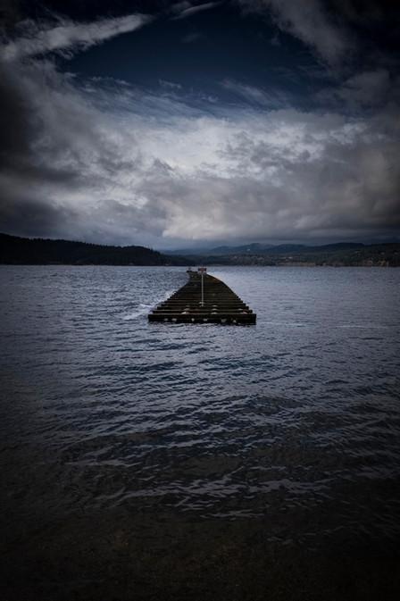 Lake Break.jpg