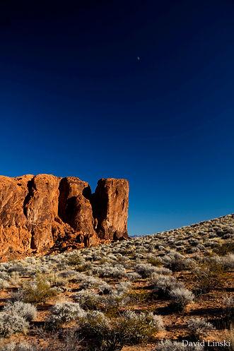 Valley of Fire 2 named sml.jpg