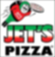 Jets-Pizza-Logo.png