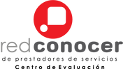 Logo CONOCER sin fondo.png