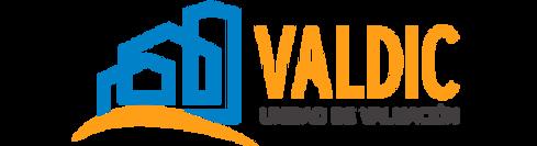 Logos_Valdic-original-w2.png