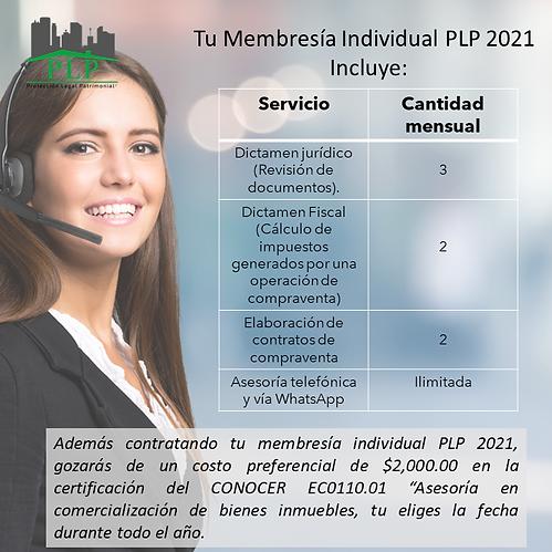 Membresia PLP 2021 2.png