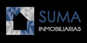 Logo-SUMA.png