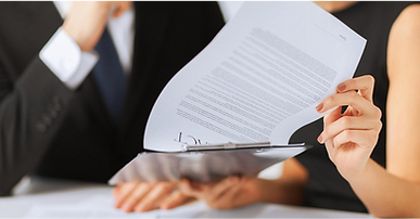 kisspng-business-lawyer-contract-law-fir