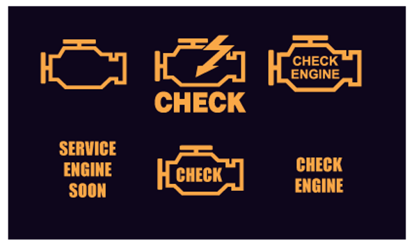 That Darn Check Engine Light Car Care Knowledge For Women A