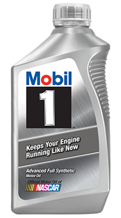 mobil-1-synthetic-oil.png