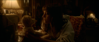 FEATURE FILM | EUPHONY | DIR: SUNNY SETH | TREEDUST FILMS (POST)