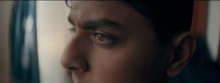 DOCUMENTARY | RSBC - ETHAN'S STORY | DIR: LEWIS KNAGGS | LSK FILMS & RSBC