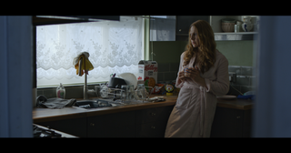 SHORT | DIFFERENT DAY | DIR: CHARLOTTE COUTURE | SHEER HEIGHT PROD