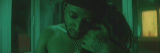 MUSIC PROMO | LEWIS KNAGGS - I'LL SURVIVE | DIR: LEWIS KNAGGS | LSK FILMS