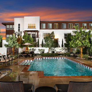 Downey Collection | Downey, CA