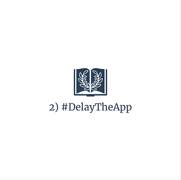 DelayTheApp.png