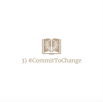 CommitToChange.png
