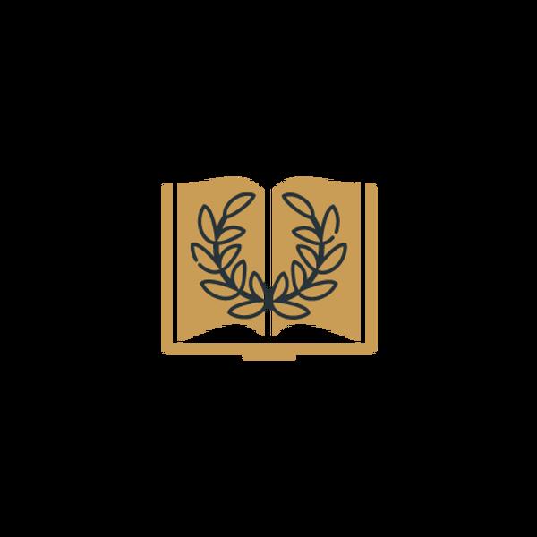 SEA Logo + Prof Pic (4).png