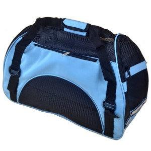 กระเป๋าใส่กระต่าย ทรงกีฬา