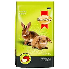 smartheart_rabbit_food_apple_flavour_1kg-.jpg