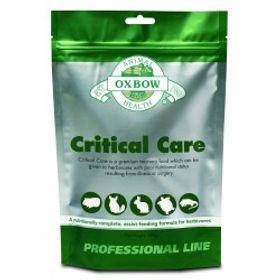 oxbow-critical-care-anise-flavor.jpg