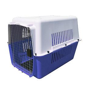 gussoshop-bulltus-store-pet-carrier-g02112lb-0243-9272917-137d08550e12aaf1944eeb7cac81c97b.jpg