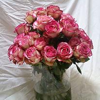 5. centro 40-45 rosas AP 50€ (1) (1).jpg