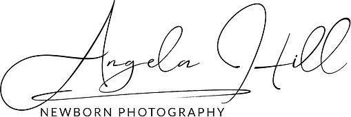 Angela Hill 4(2).jpg