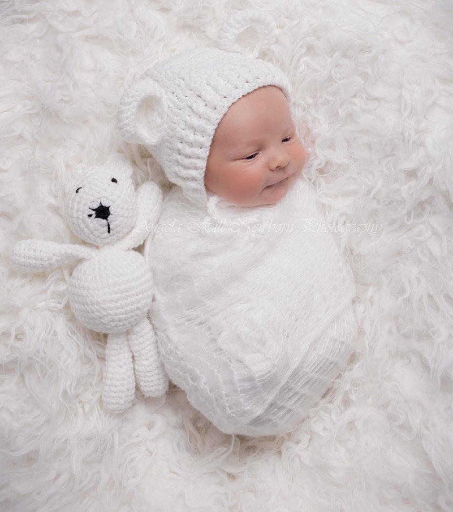 Newborn (Mini Session)