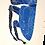 Thumbnail: Le scarabée gauche