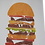 Thumbnail: Le burger
