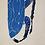 Thumbnail: Le scarabée droit