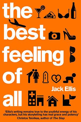 BEST_FEELING_OF_ALL_COVER_FOR_WEBSITE_64