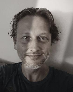 Selfie on Couch - 2021.jpg