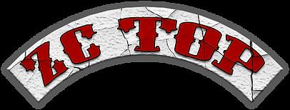 ZC-WebTop-Logo.png