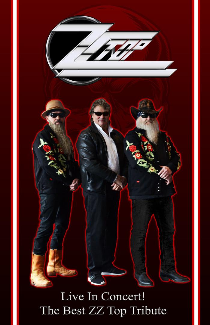 ZC Top Poster