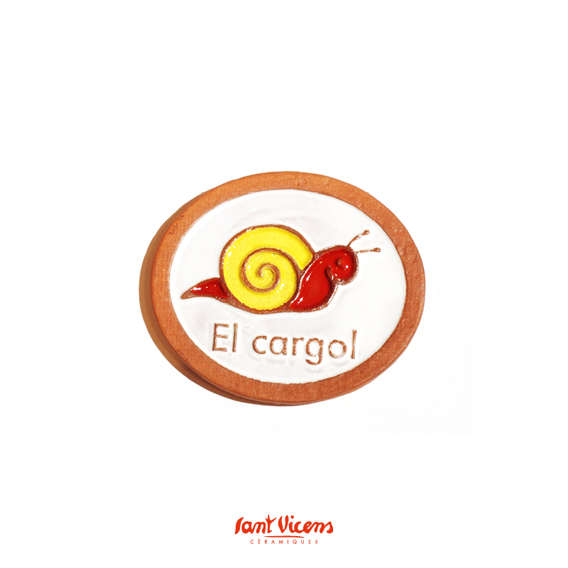 """El Cargol"""